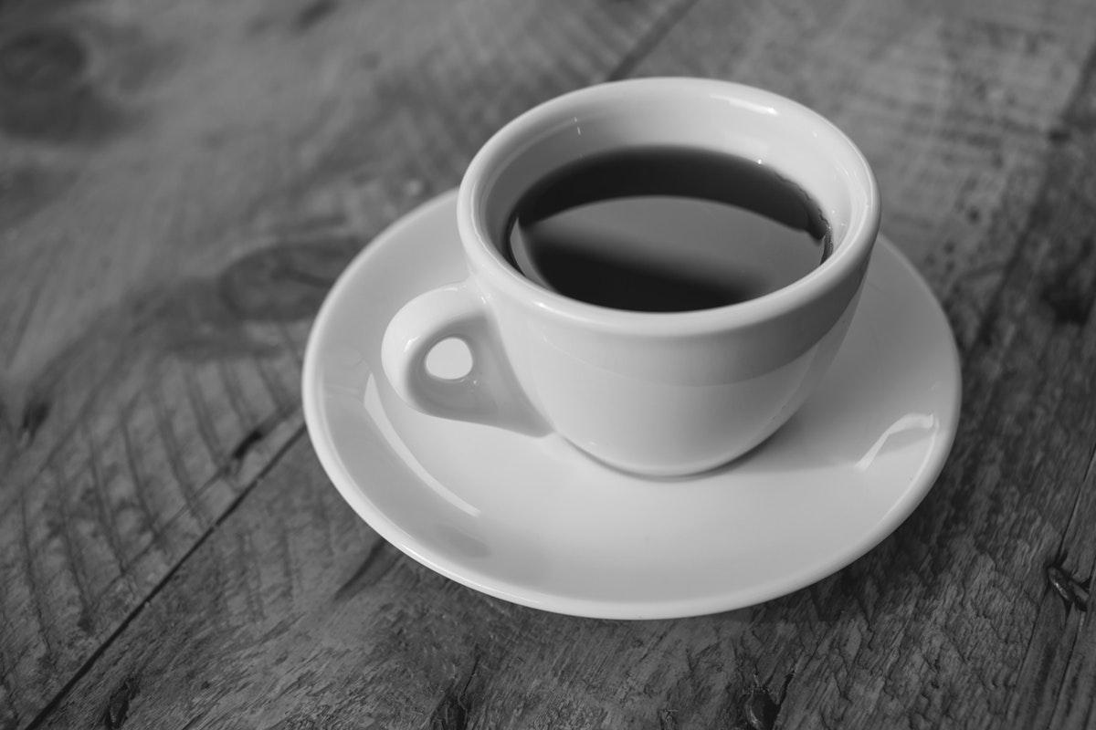 coffee_break2